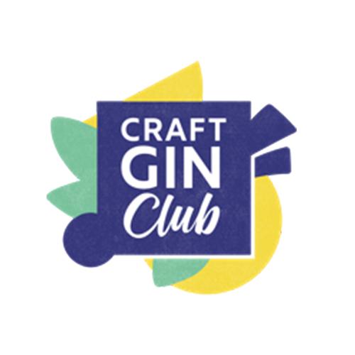 Craft Gin Club   The UK's No 1 gin club